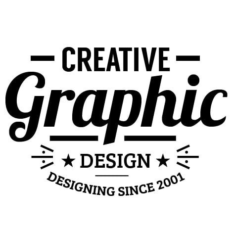 Creative Graphic